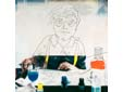 hockney (right panel)